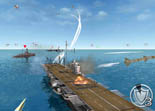 Sea Battles Android