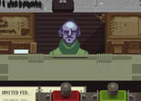 Papers Please iPhone