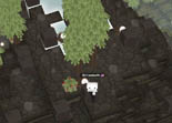Cubic Castles Android