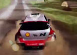 WRC The Official Game iPhone