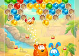 Plink & Plok Adventures Android
