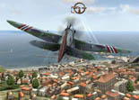 Sky Gamblers Storm Raiders Android
