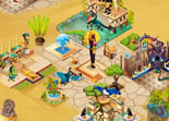 Age of Pyramids Ancient Egypt Android