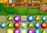Gemcrafter Puzzle Journey Android