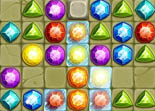 Gemcrafter Puzzle Journey iPhone