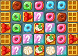 Forever Donuts Android