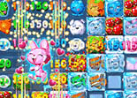 Puzzle Pets Android