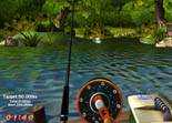 Fast Fishing iPhone