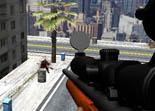 Sniper Kill Brothers Android