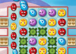 Candy Factory Mania Android