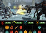 Evolve Hunters Android
