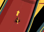 Cava Racing iPhone