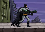 Batman Shoot'Em Up