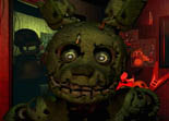Five Nights at Freddy's 3 Android