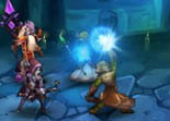 Heroes & Warlords Android