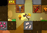 Pocket Mine 2 Android