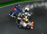 MiniDrivers Android