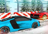 Drag Racing 2015 Android