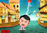Beat the Dictators Android