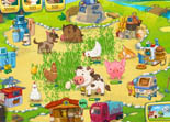 Jolly Days Farm Android