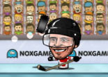 Hockey Poup�e