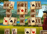 Spartiate Solitaire Android