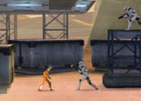 Star Wars Rebels Android