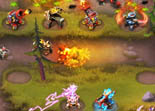 Goblin Defenders 2 Android