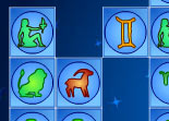 Mahjong Horoscope 2015