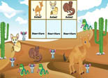 Learn The Animals Android