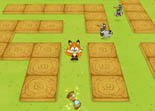 Fox Rush Android