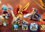 League of Angels Android