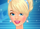 Cendrillon R�ve