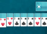 Solitaire Spider Android