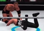 WWE 2K iPhone