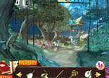 Fearful Tales Hansel Gretel Android