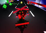 Hovercraft Build Fly Retry Android