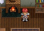Ys Chronicles 1 iPhone
