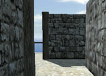 Labyrinthes Unity 3D
