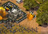Empires & Allies iPad