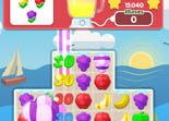 Fruit Scoot Android