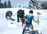 Beast Quest iPhone