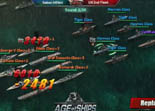 Age of Ships Android
