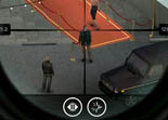 Hitman Sniper iPhone