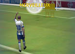 UEFA Champions League PES Flick Android