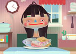 Toca Kitchen 2 Android