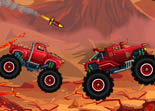 Mad Truck Challenge Android