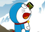 Doraemon Worms