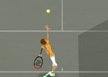 Stick Tennis Tour Android