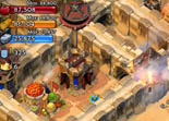 Age of Empires Castle Siege iPhone